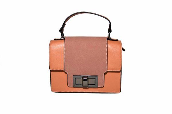 geanta de dama kasia_1