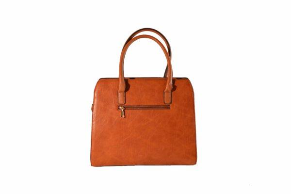 geanta de dama sara_1