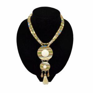 Alte bijuterii
