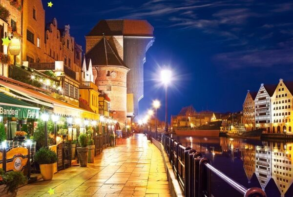 puzzle-castorland-gdank-waterfront-at-night-1000-piese_1