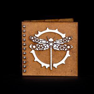 Agenda-10x10-lemn-libelula-mecanica-agm011