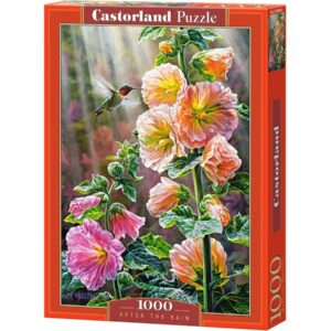 puzzle-castorland-after-the-rain-1000-piese