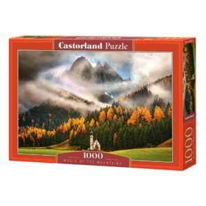 puzzle-castorland-magic-of-the-mountains-1000-piese