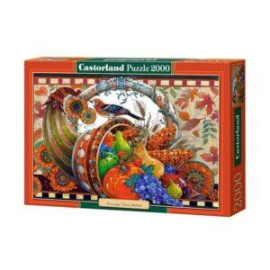 puzzle_castorland_cornucopia_2000_piese