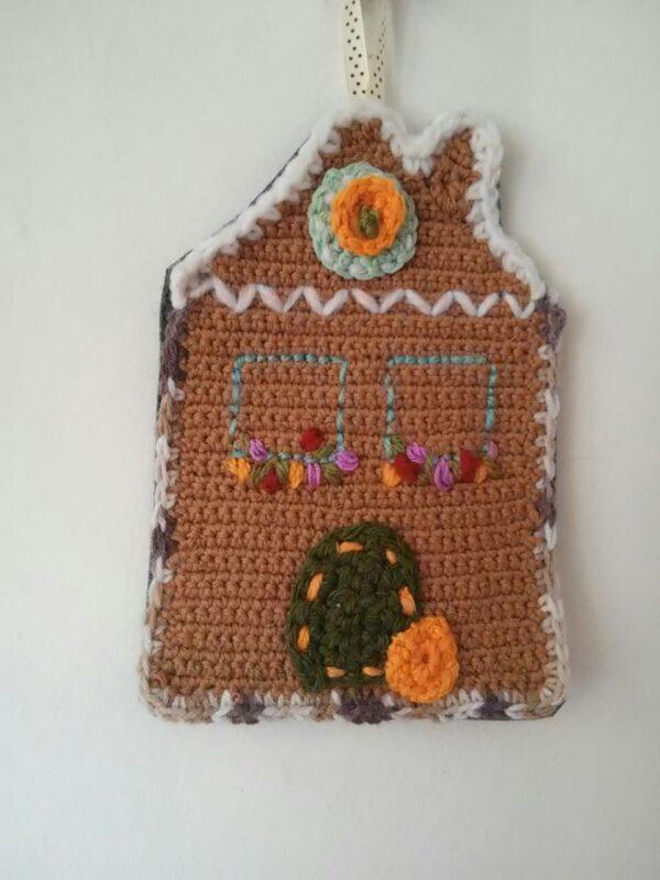decoratiune handmade de perete_1