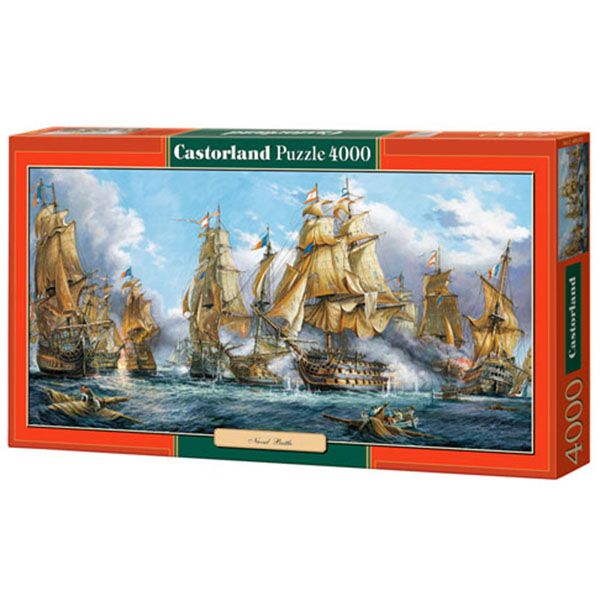 C400102_Naval battle